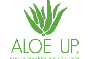 aloe-up-suncare-900x750-green