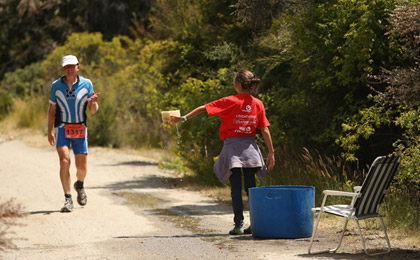 Challenge Wanaka launches volunteer drive with free training