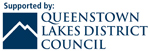 Supported-By-QLDC-logo