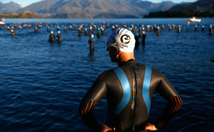 Challenge Wanaka to host National Championships